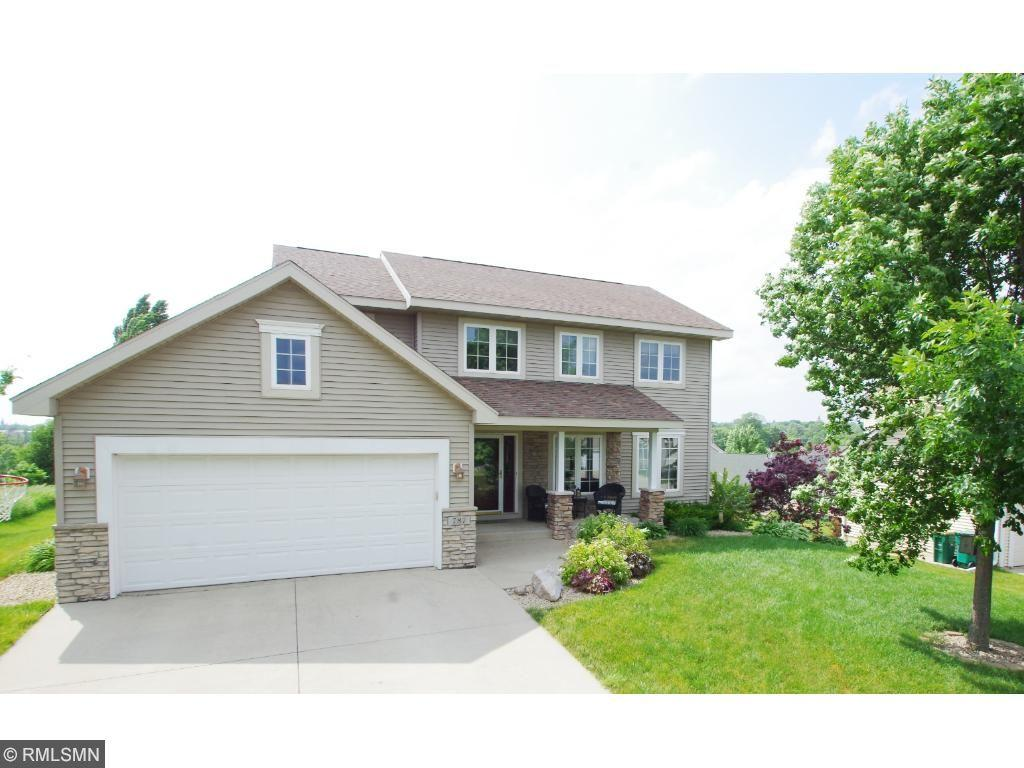 787 Quail Road, Norwood Young America, MN 55397