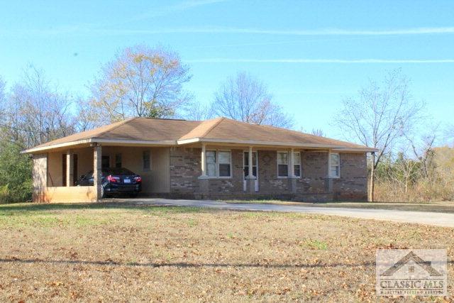 101 Cox Road, Jefferson, GA 30549