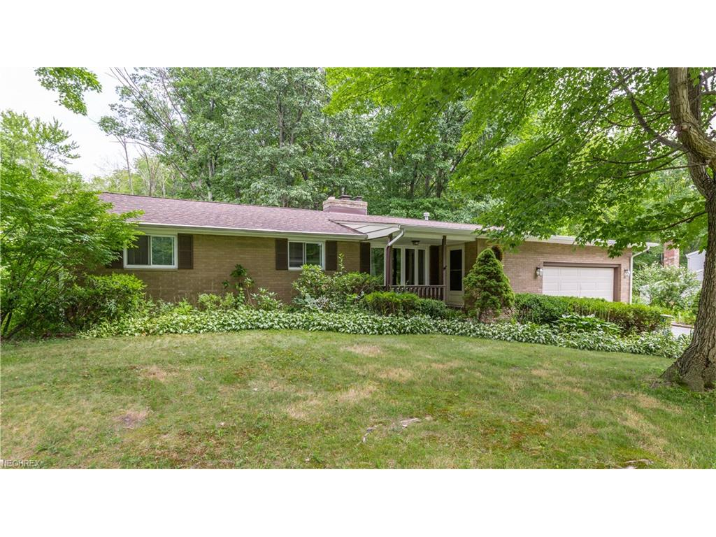 7471 Mountain Park Dr, Mentor, OH 44060