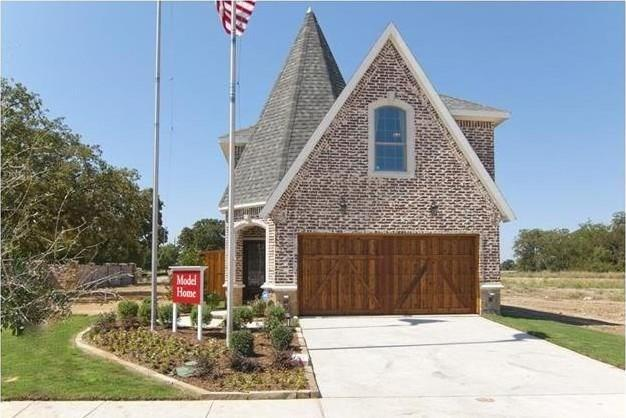 348 Kyra Court, Coppell, TX 75019