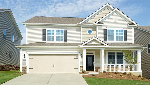 2383 Palmdale Walk Drive 43, Fort Mill, SC 29708