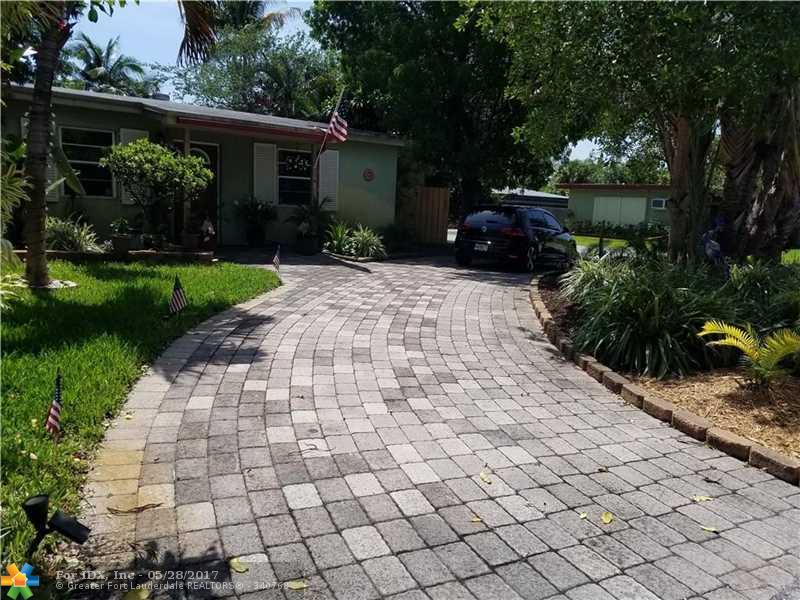1600 NW 6th Ave, Fort Lauderdale, FL 33311