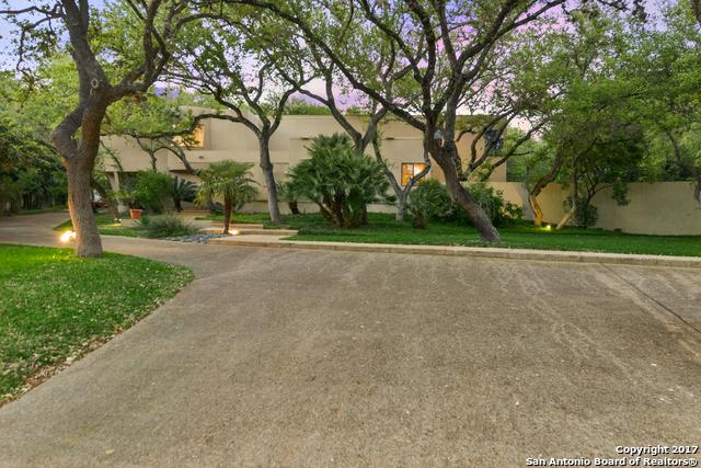 12630 OLD WICK RD, San Antonio, TX 78230