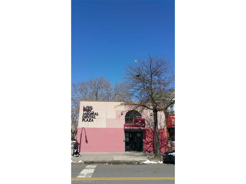 401 Ditmas Avenue, Brooklyn, NY 11218