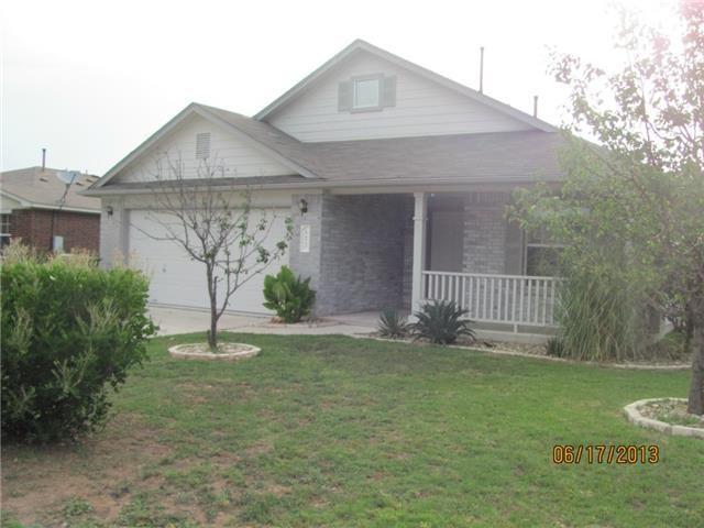 172 Keegans Way, Kyle, TX 78640