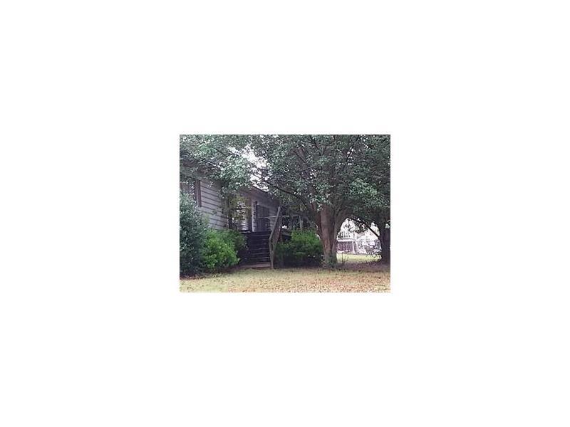 1580 Richmond Way, Lawrenceville, GA 30043