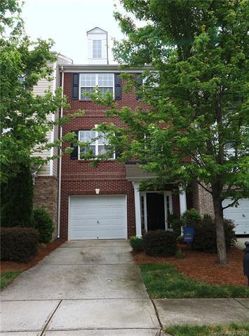 1283 Amber Ridge Road 117, Concord, NC 28027
