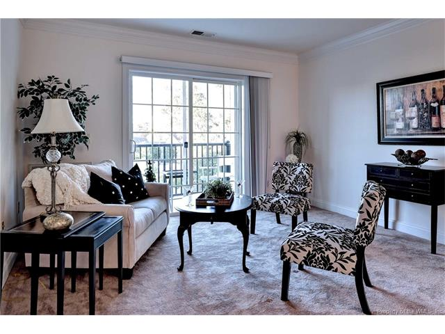 5307 Foundation Street 5307, Williamsburg, VA 23188
