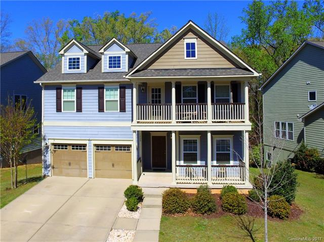 1008 Angelica Lane, Tega Cay, SC 29708