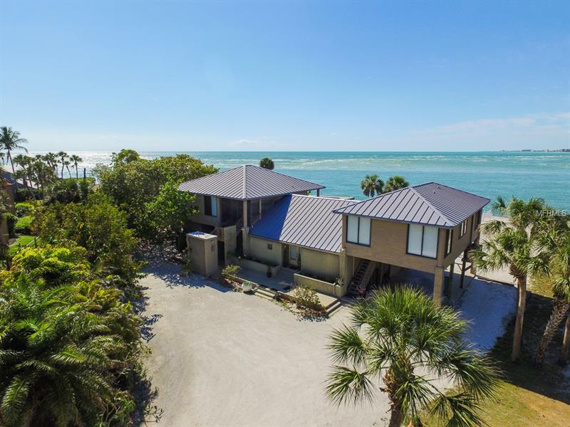 113 BIG PASS LANE, SIESTA KEY, SARASOTA, FL 34242