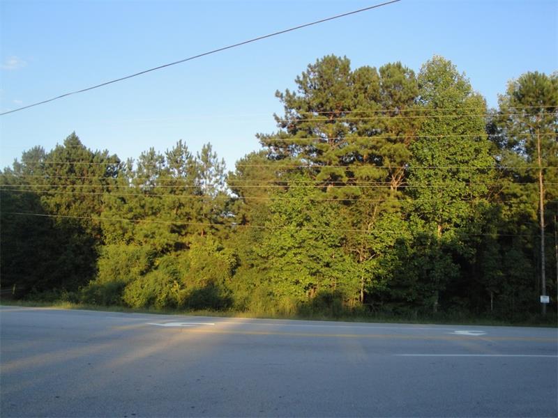 54 Arnold Road, Lawrenceville, GA 30044