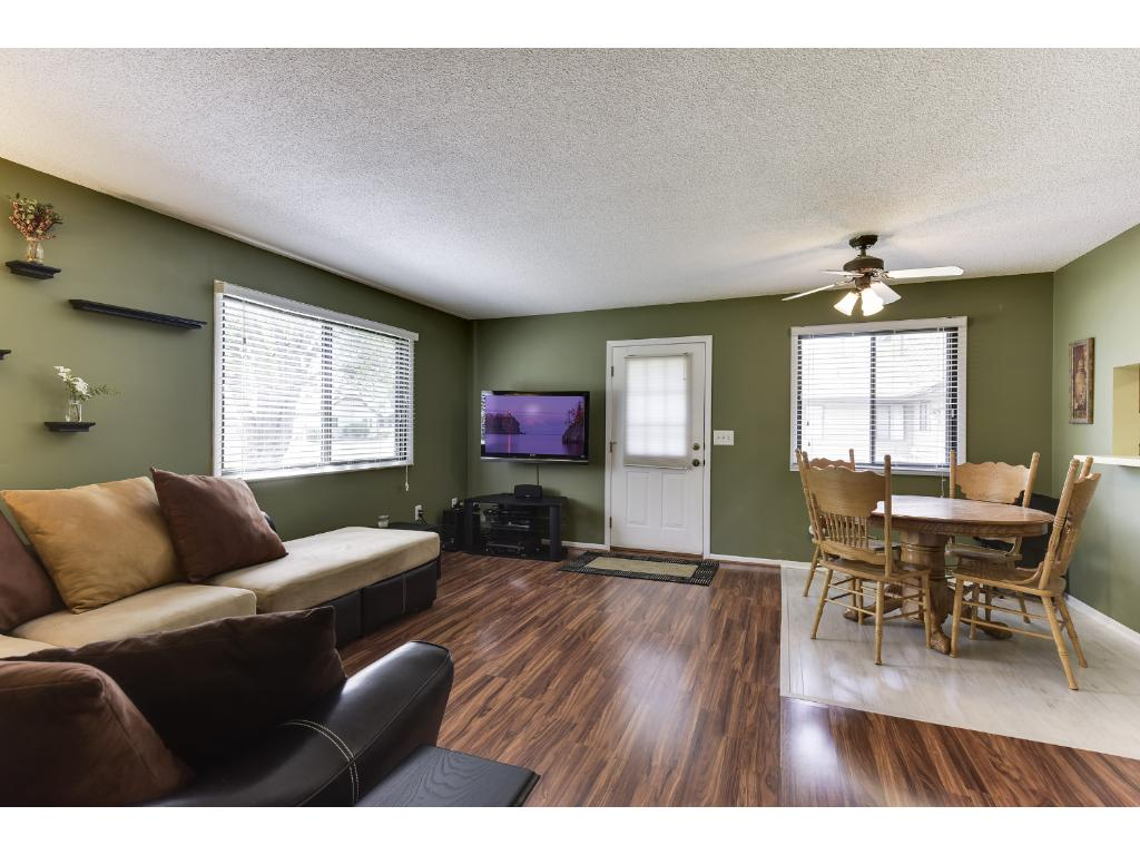 13230 90th Place N, Maple Grove, MN 55369