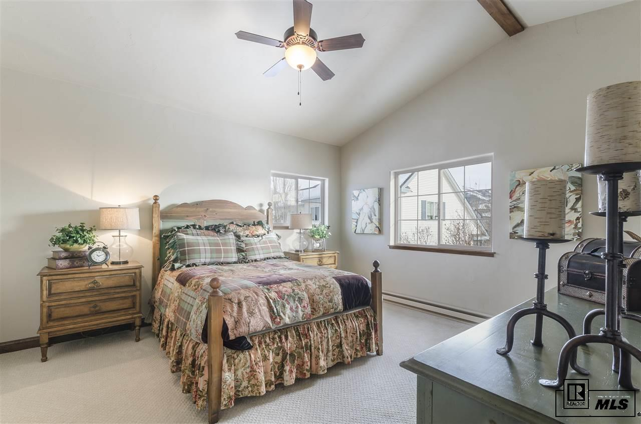 452 Willett Heights Court, Steamboat Springs, CO 80487