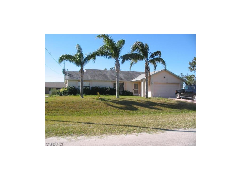 2008 NW 7th ST, CAPE CORAL, FL 33993