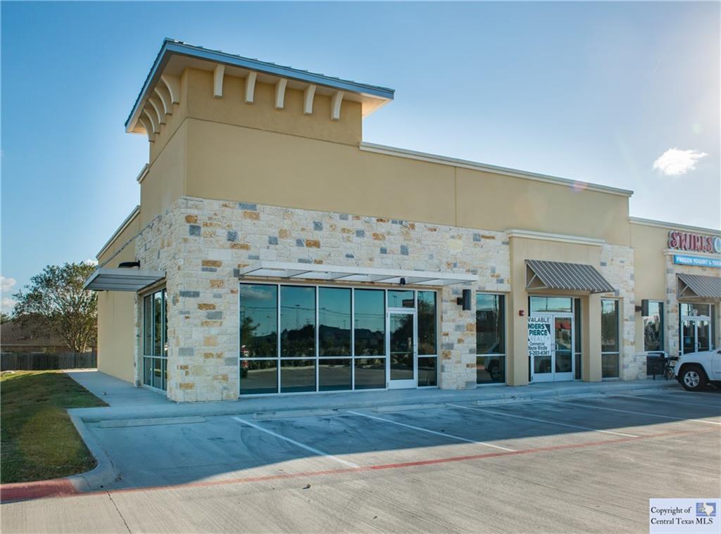 1507 E Court, Seguin, TX 78155