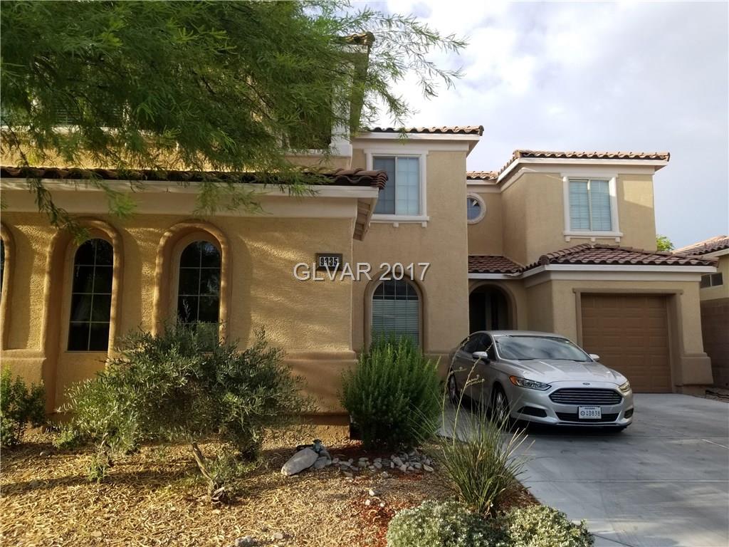 9335 ENCHANTED GROVE Avenue, Las Vegas, NV 89149