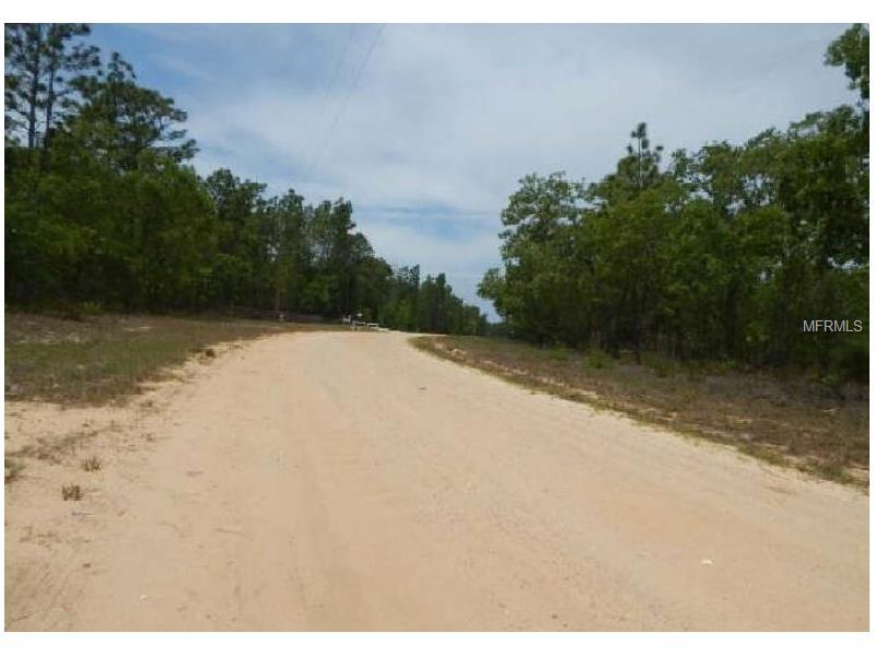 151 MELROSE LANDING BOULEVARD, HAWTHORNE, FL 32640