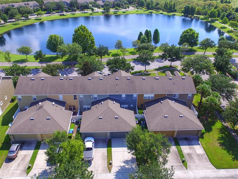 14000 BRIDGEWATER CROSSINGS BOULEVARD, WINDERMERE, FL 34786