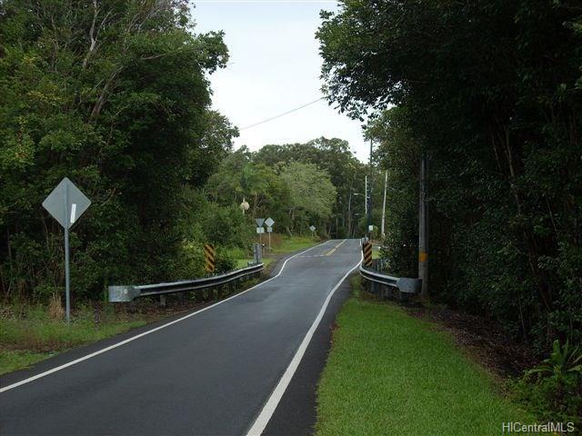Akolea Road, Hilo, HI 96720