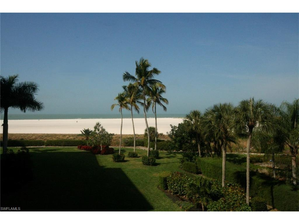 240 Seaview CT 305, MARCO ISLAND, FL 34145