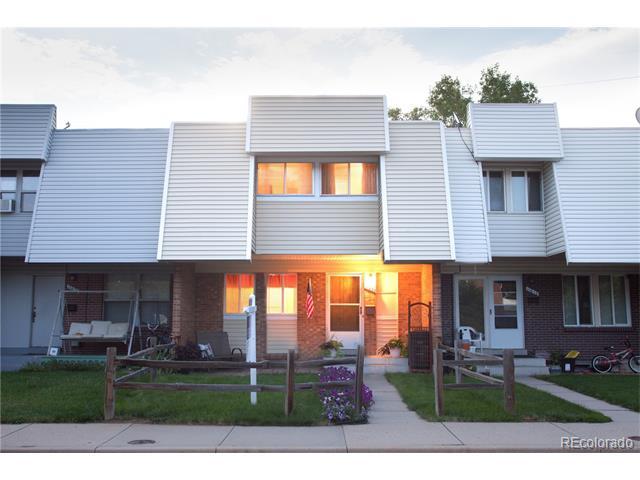11622 Pearl Street, Northglenn, CO 80233