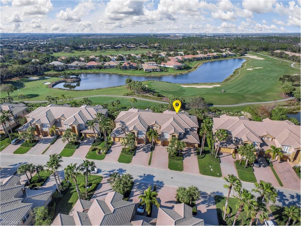 10332 Autumn Breeze DR 202, ESTERO, FL 34135