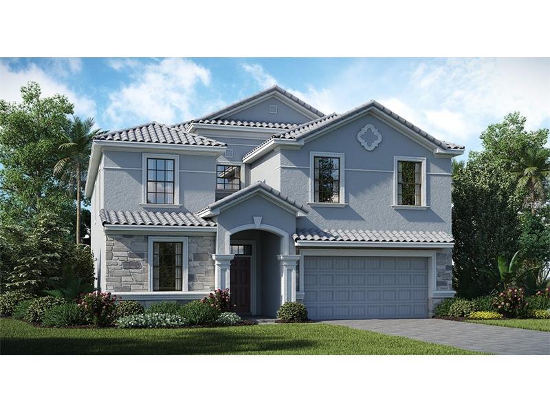 1702 MOON VALLEY DRIVE, DAVENPORT, FL 33896