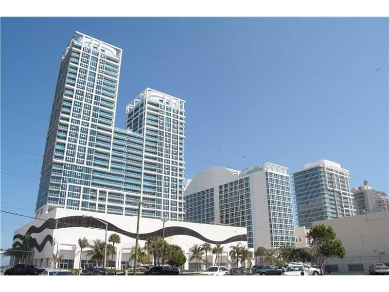 6801 Collins Ave 917, Miami Beach, FL 33141