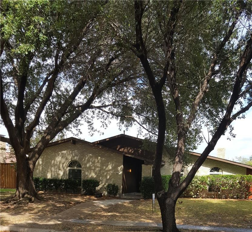 5017 Atterbury Place, The Colony, TX 75056