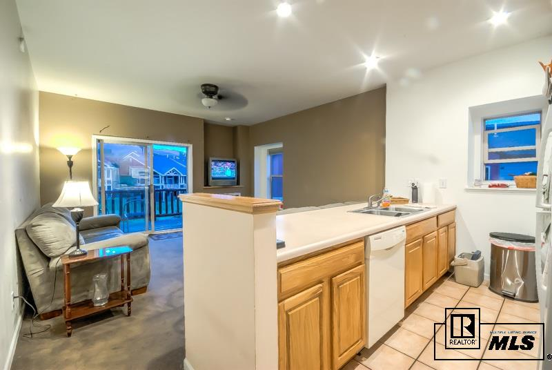 538 Eaglepointe Court, Steamboat Springs, CO 80487