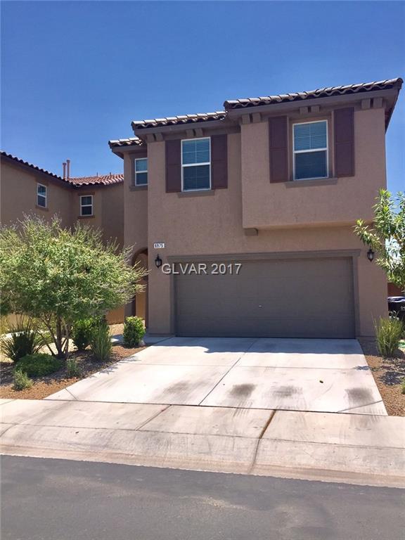 6975 PLACID LAKE Avenue, Las Vegas, NV 89179