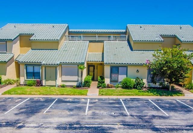 2204 Bayhouse, Rockport, TX 78382