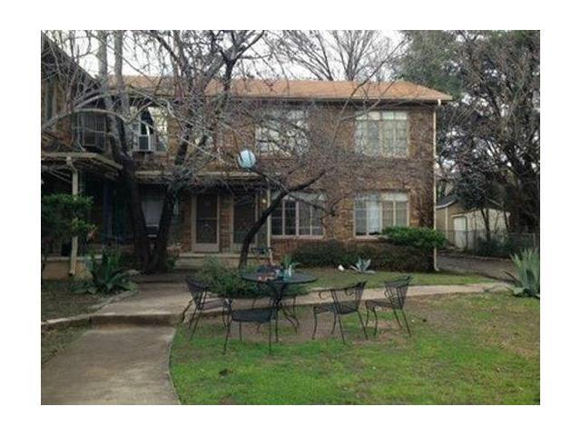 3010 Windsor Rd #K, Austin, TX 78703