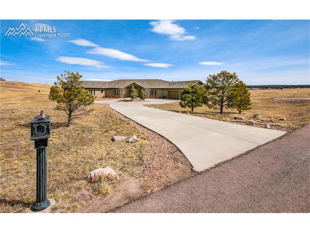 2260 White Cliff Way, Monument, CO 80132