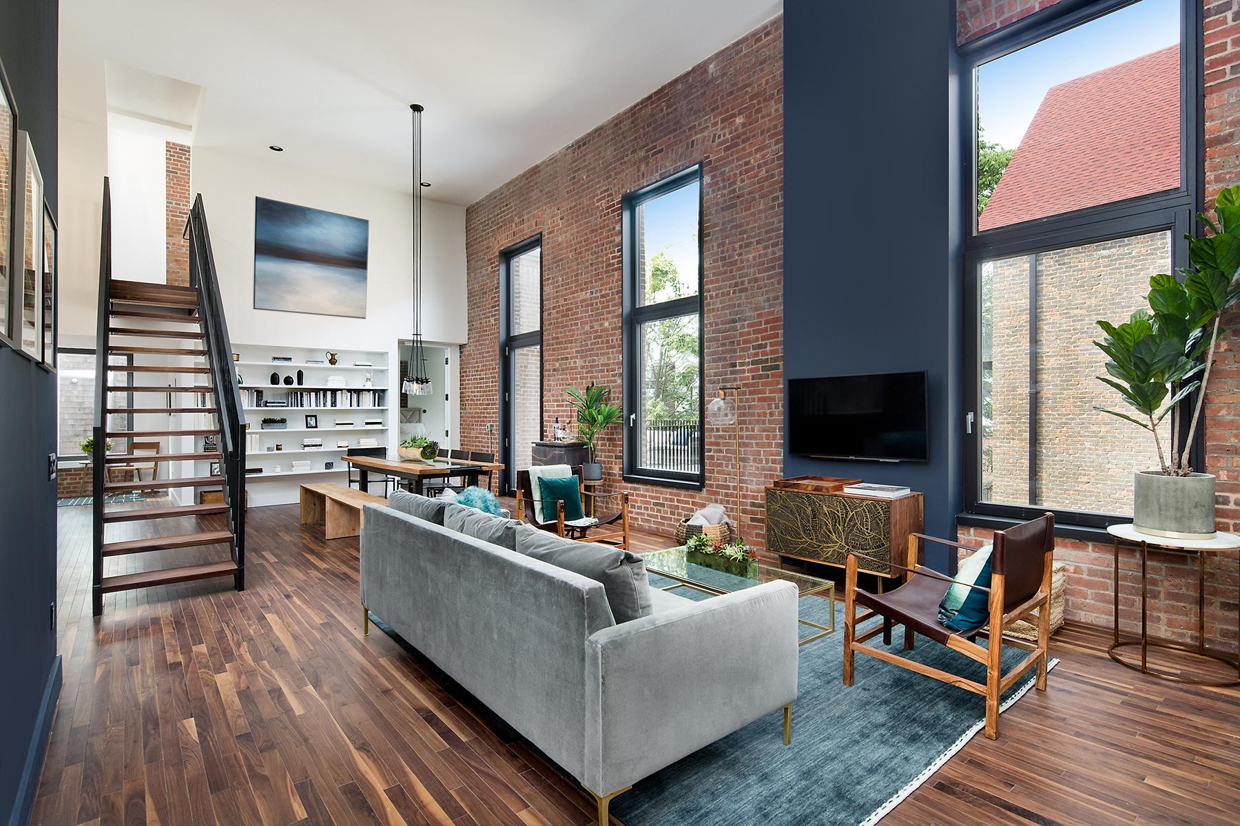 533 LEONARD ST 2A, Brooklyn, NY 11222