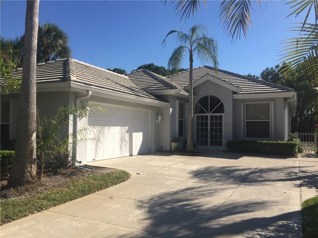 5030 SE Heartleaf Terrace, Hobe Sound, FL 33455