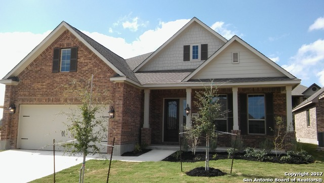 5041 Country Nest, San Antonio, TX 78253