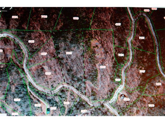974 Lake George Road 974, Old Fort, NC 28762