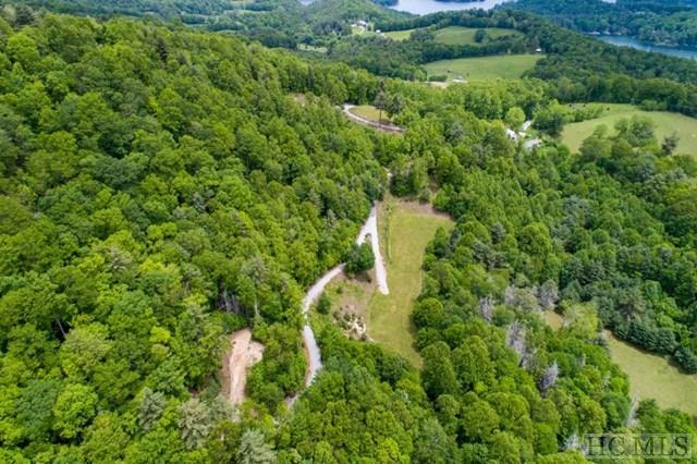 TBD North Norton Road, Cullowhee, NC 28723