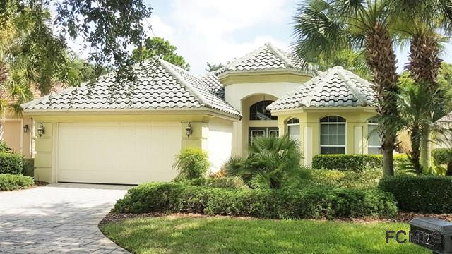 22 Blue Heron Lane, Palm Coast, FL 32137