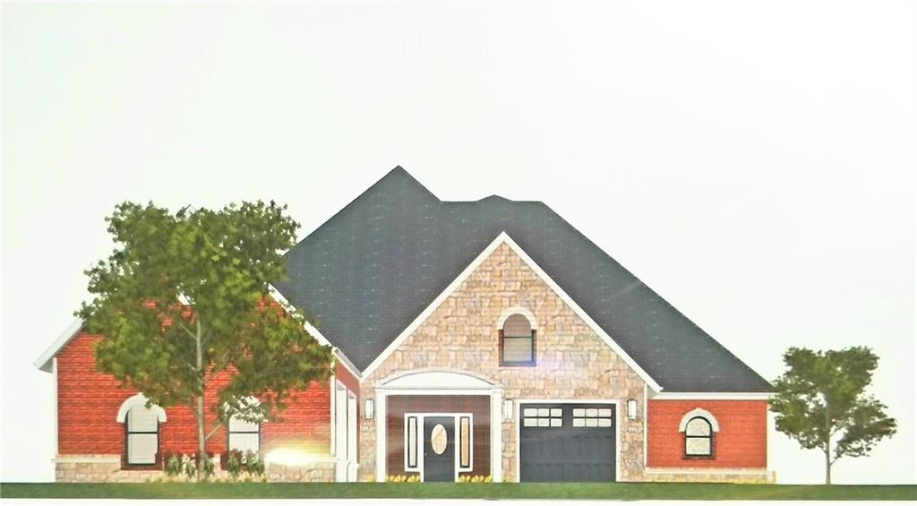 5010 Bobtown Road, Garland, TX 75043