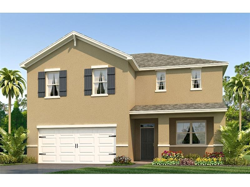 15208 AGAVE GROVE PLACE, BRADENTON, FL 34212