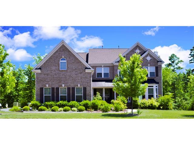 10127 Legolas Lane, Charlotte, NC 28269