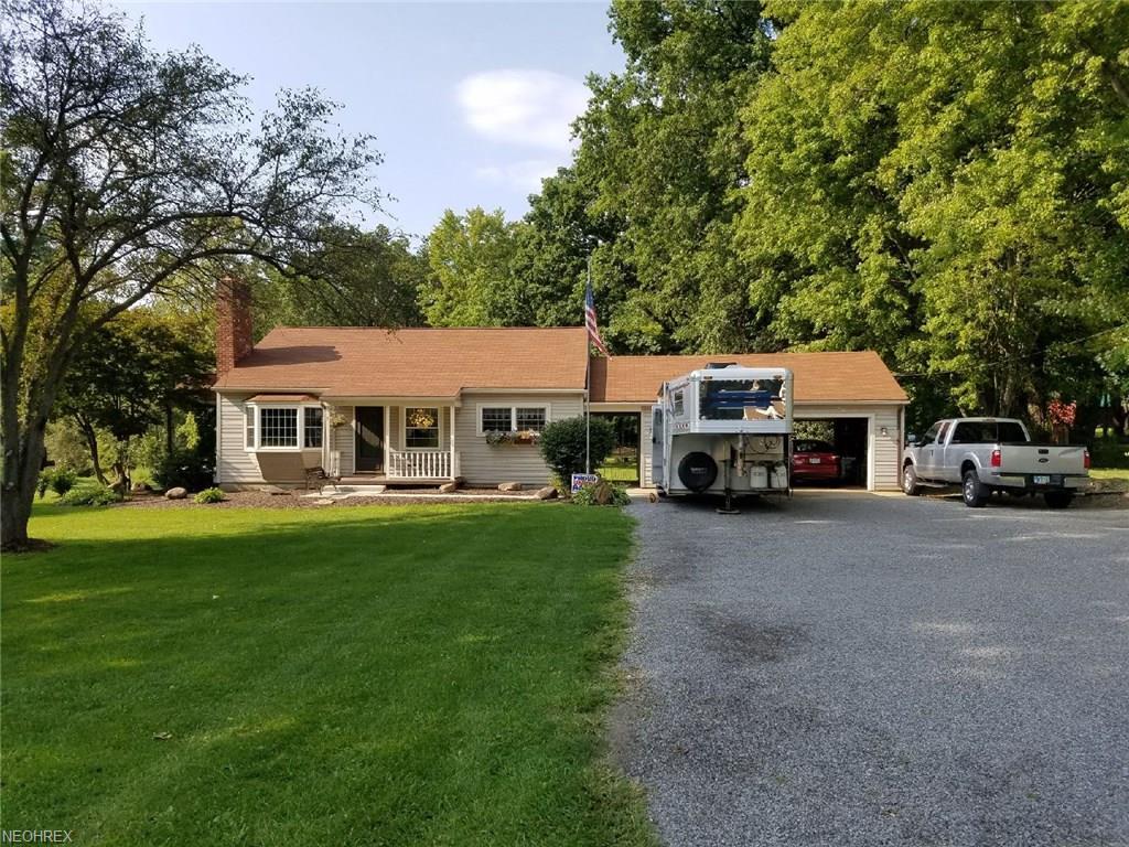 2381 Wilson Sharpsville Rd, Cortland, OH 44410