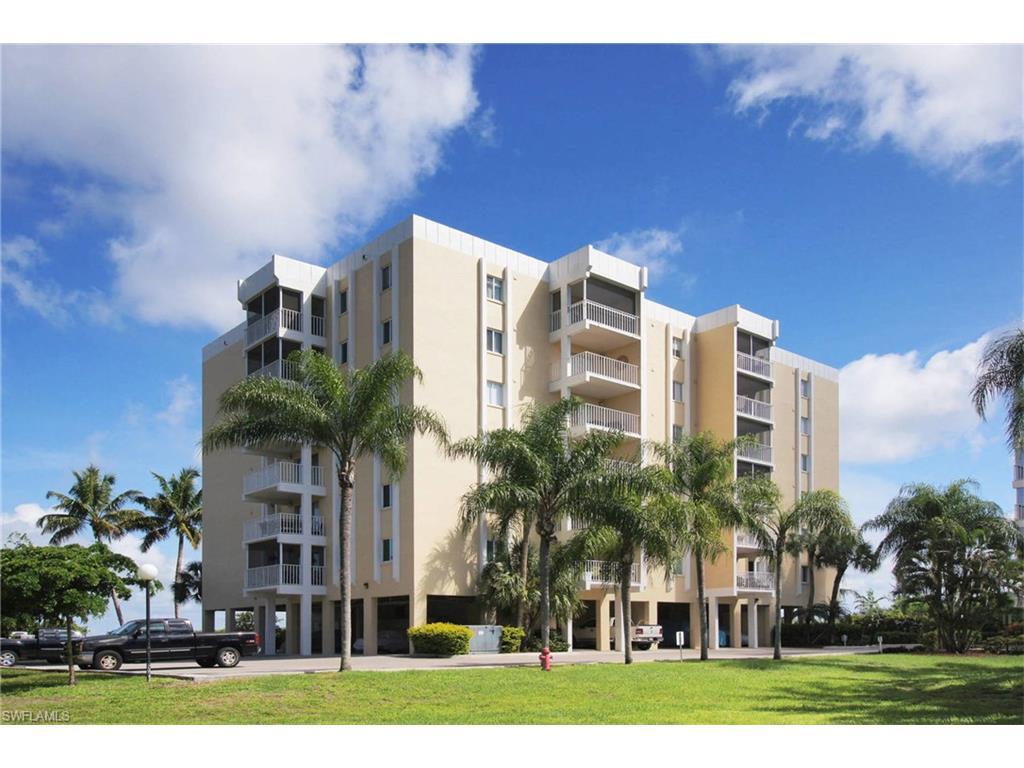 2875 Palm Beach BLVD 502, FORT MYERS, FL 33916
