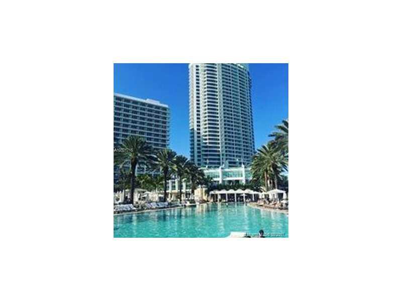 4401 Collins Ave 808, Miami Beach, FL 33140