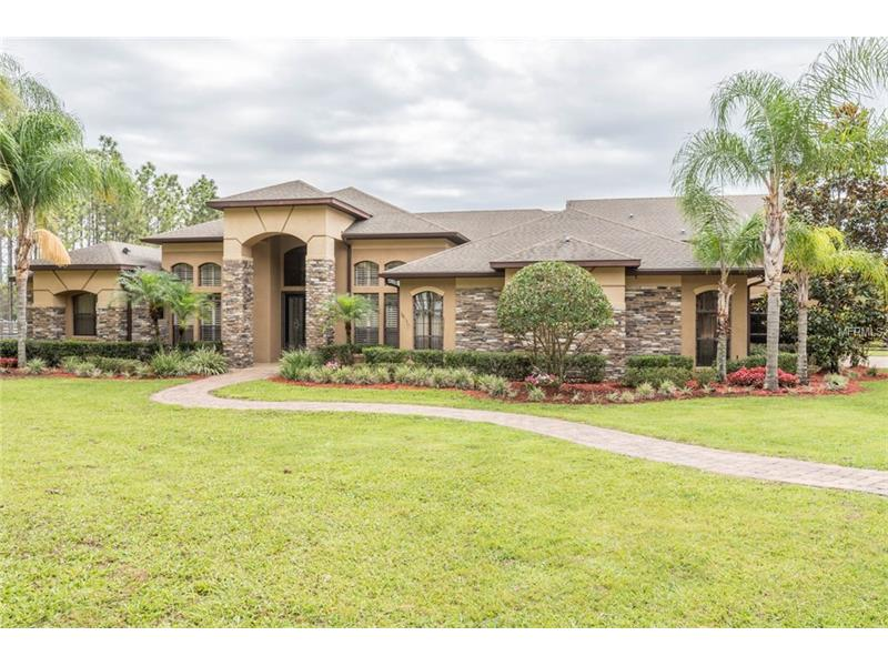 10010 FOX MEADOW TRAIL, WINTER GARDEN, FL 34787