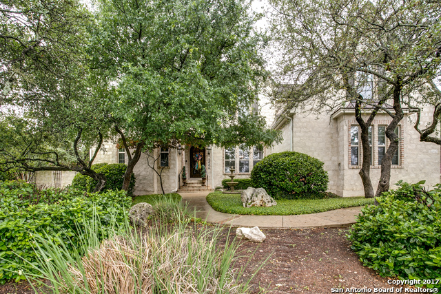 2006 VIA VINEDA, San Antonio, TX 78258