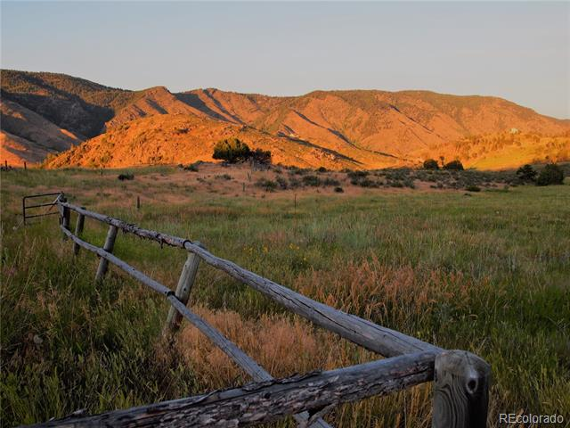 1758 Wildsong Road, Bellvue, CO 80512