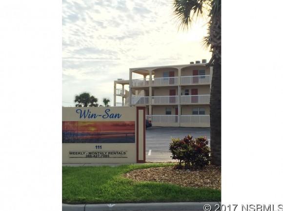 111 ATLANTIC AVE A 210, New Smyrna Beach, FL 32169